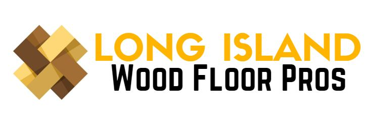 Long Island Wood Floor Pros Logo