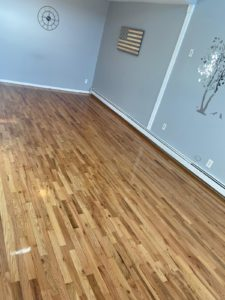 long beach long island wood floor